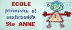 Ste Anne